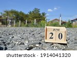 June 20  Country Background For ...