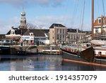 Lemmer  The Netherlands  ...