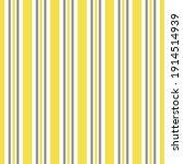 Illuminating Yellow And...