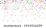 sprinkle with grains of...   Shutterstock .eps vector #1914516259