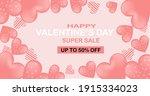 valentine backgrounds suitable...   Shutterstock .eps vector #1915334023