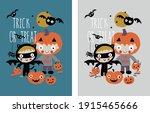 baby t shirt design. cute...   Shutterstock .eps vector #1915465666