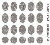 Fingerprint Identification....