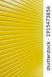 bright sunny yellow background... | Shutterstock . vector #1915473856