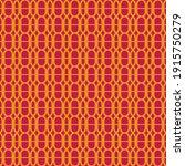 seamless background  mosaic... | Shutterstock . vector #1915750279