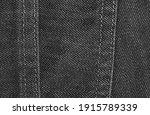 distressed overlay texture of... | Shutterstock .eps vector #1915789339