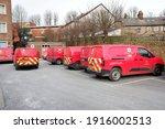Rickmansworth  Hertfordshire ...