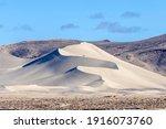 Sand Mountain Recreational Off...