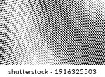 abstract halftone background.... | Shutterstock .eps vector #1916325503