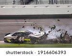 February 13  2021   Daytona...