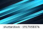 premium colorful abstract... | Shutterstock .eps vector #1917058376