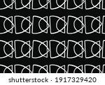 vector texture background ...   Shutterstock .eps vector #1917329420