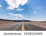 Death Valley  California....