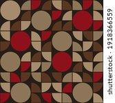 fourth springboard cherry...   Shutterstock .eps vector #1918366559