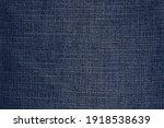 texture of denim or blue jeans... | Shutterstock . vector #1918538639