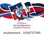 translation  february 27 ... | Shutterstock .eps vector #1918727540