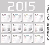 2015,abstract,april,august,autumn,background,basic,business,calendar,calender,color,data,date,day,december