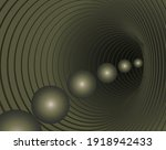 dark abstract paint background. ...