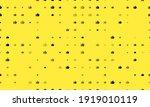 seamless background pattern of...   Shutterstock . vector #1919010119