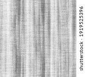 hight resolution fabric... | Shutterstock . vector #1919525396