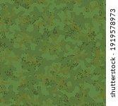 seamless vector patterd design. ... | Shutterstock .eps vector #1919578973