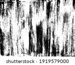 grunge rough plaster backdrop.... | Shutterstock .eps vector #1919579000