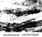 abstract ink illustration art.... | Shutterstock .eps vector #1919579009
