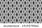 vintage pattern background. ... | Shutterstock .eps vector #1919579063