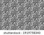abstract geometric pattern. a...   Shutterstock .eps vector #1919758340