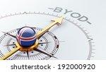 iceland high resolution byod... | Shutterstock . vector #192000920