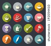 background,blender,board,boiling,bowl,chef,circle,colorful,cook,cooking,cuisine,cutting,design,dinner,dish