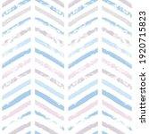 chevron seamless vector pattern....   Shutterstock .eps vector #1920715823