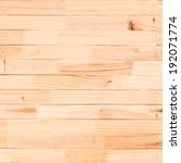 wood texture background | Shutterstock . vector #192071774