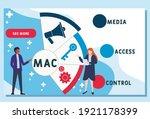 vector website design template .... | Shutterstock .eps vector #1921178399