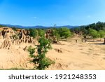 Wat Phumin  Nan Province ...
