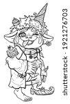 Funny Caramel Leprechaun  Troll ...