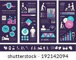 análisis de,ciego,ceguera,silla,colección,sordos,sordera,diagrama,discapacidad,desactivado,ancianos,aplanado,frágil,minusválidos,cuidado de la salud