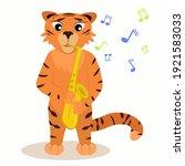 vector illustration for a... | Shutterstock .eps vector #1921583033