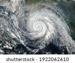 Super Typhoon  Tropical Storm ...