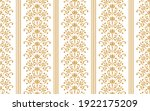 wallpaper in the style of... | Shutterstock .eps vector #1922175209