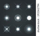 haz,desenfoque,ráfaga,efecto,explosión,festivo,flare,deslumbramiento,brillo,mágico,resplandor,brillo,sparkle,plantilla,fondo de pantalla
