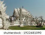 Chiang Rai  Thailand   February ...