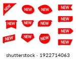 new condition note tag mark ... | Shutterstock .eps vector #1922714063