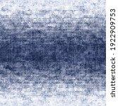 bleached effect textured... | Shutterstock . vector #1922909753
