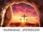 Resurrection Concept   Empty...