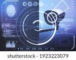 Human Biometric Identification...