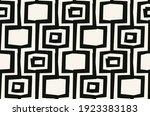 seamless geometric vintage...   Shutterstock .eps vector #1923383183