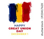 Romania Independence Day ...