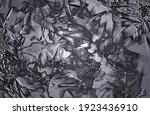 Abstract Soft Pale Grunge Stone ...