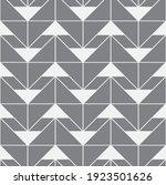 seamless   vector pattern....   Shutterstock .eps vector #1923501626